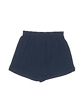 Ativa Shorts Size M