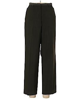Liz Claiborne Dress Pants Size 16