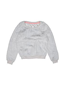 Xhilaration Sweatshirt Size 7 - 8