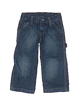 Tommy Hilfiger Jeans Size 3T