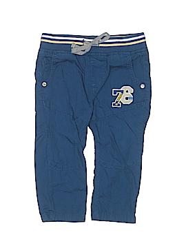 Primigi Casual Pants Size 12 mo
