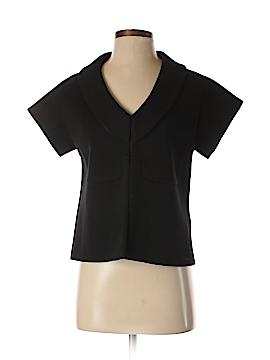 Vera Wang Wool Coat Size 4