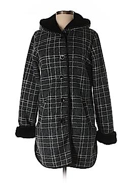 Ike Behar Jacket Size S