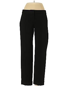 Express Dress Pants Size 00