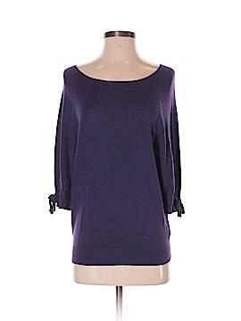 Worthington Pullover Sweater Size XS