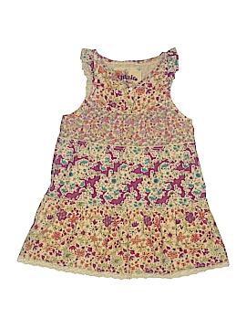 Chipie Dress Size 12