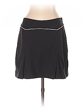 IZOD Skort Size 10