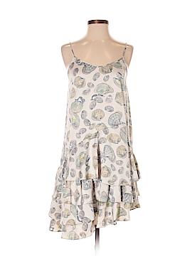 Eloise Casual Dress Size XS