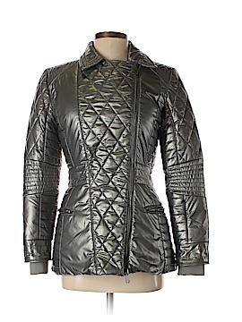 Roberto Cavalli Coat Size 40 (IT)