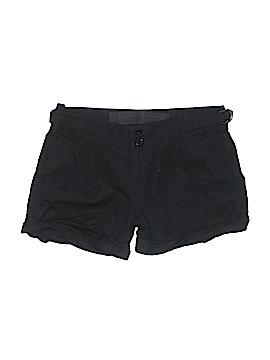Joe's Jeans Shorts 27 Waist