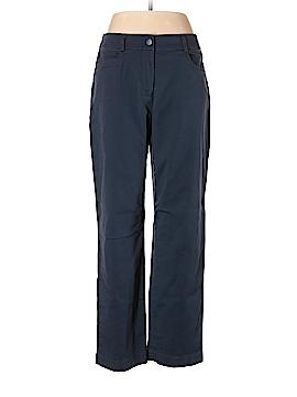 Pendleton Khakis Size 10
