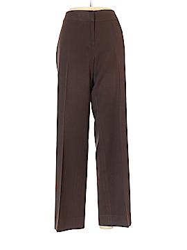 Atelier Luxe Dress Pants Size 6