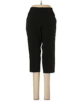 Cato Dress Pants Size 8