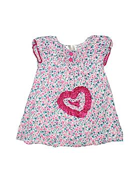 Lele Vintage Dress Size 3T
