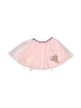 Billie Blush Skirt Size 18 mo