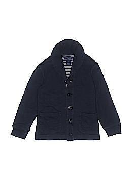 Polo by Ralph Lauren Blazer Size 5