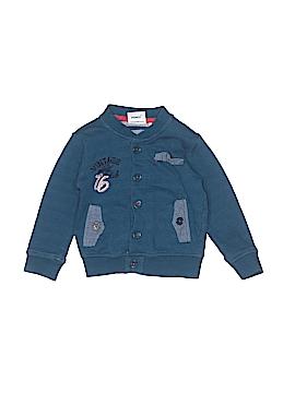 Primigi Jacket Size 18 mo