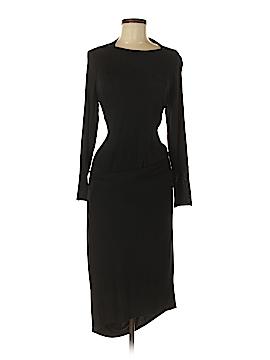 Stella Carakasi Casual Dress Size S