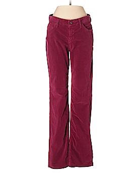 Christopher Kane Jeans Size 2