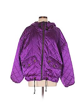 Obermeyer Coat Size 12