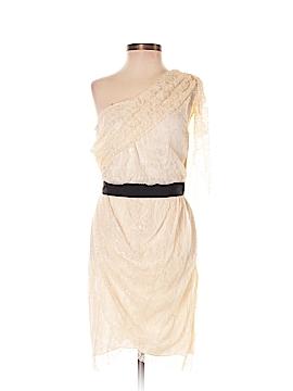 By Malene Birger Cocktail Dress Size 32 (EU)