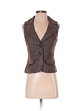 My Michelle Vest Size S