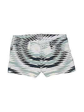 Missoni SPORT Denim Shorts Size 42 (IT)