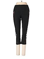 RBX Women Active Pants Size S