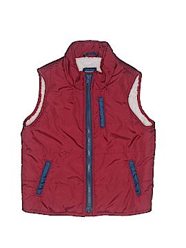 Baby Gap Outlet Vest Size 3