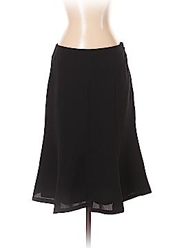 Jones Wear Casual Skirt Size 4