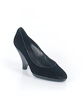 Giorgio Armani Heels Size 39.5 (EU)