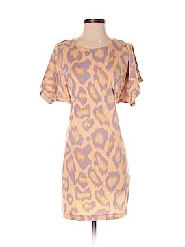 Karen Walker Casual Dress Size 2