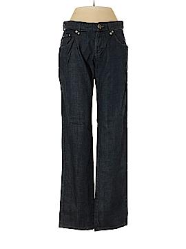 Versace Jeans 30 Waist
