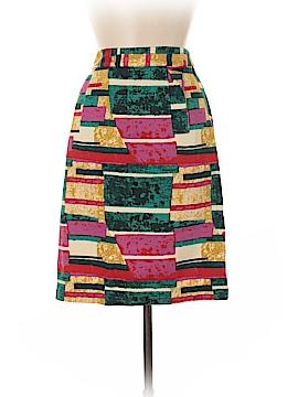Dolce Vita Casual Skirt Size 4