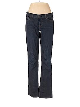 J. Crew Jeans Size 29S