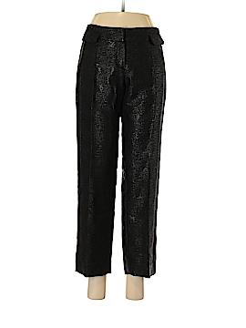 Christian Dior Dress Pants Size 6