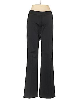 HOW & WEN Dress Pants Size 2