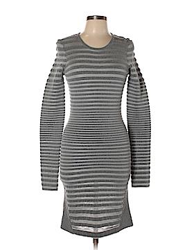 Alexander Wang Casual Dress Size L
