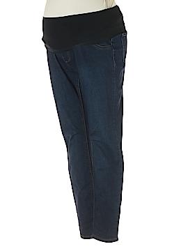 Jessica Simpson Jeans Size 11 (Petite)