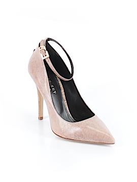 Twin-Set Simona Barbieri Heels Size 41 (EU)