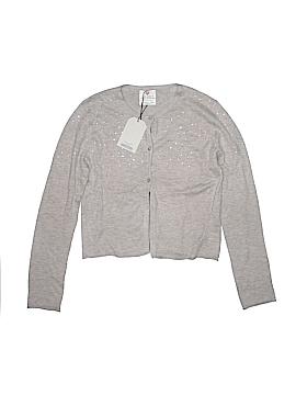 Zara Cardigan Size 13 - 14