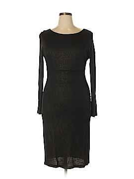 Shape FX Casual Dress Size 16