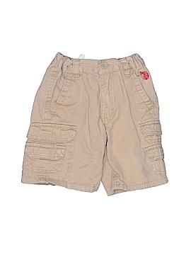 U.S. Polo Assn. Cargo Shorts Size 2T