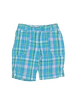 Arizona Jean Company Shorts Size 3T