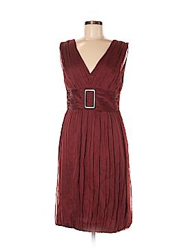 Alberta Ferretti Collection Casual Dress Size 8