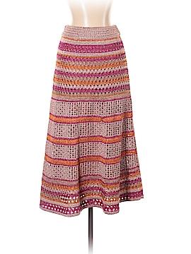 M Missoni Casual Skirt Size 38 (IT)