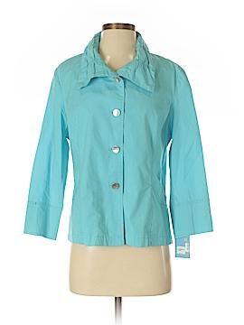Lulu-B Jacket Size S