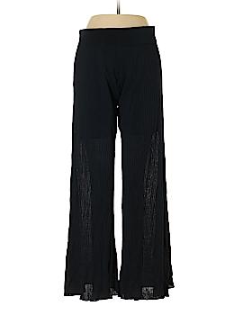 Club Monaco Casual Pants Size M
