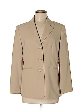 Evan Picone Blazer Size 8