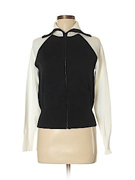 Anni Kuan Jacket Size M